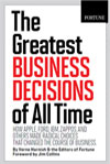 Greatest-business-book
