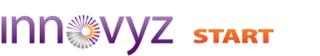 Innovyz-start-logo