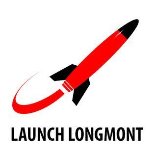 LaunchLongmontLogo2