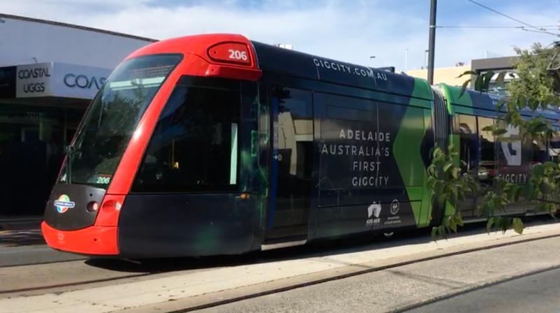 Gigabit_tram