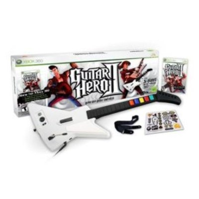 Guitar_hero_bundle