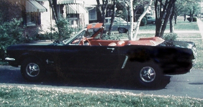 Terrys_65_mustang_corrected_2