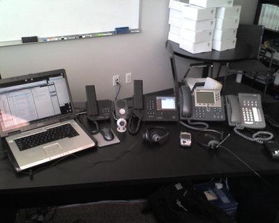 Bos_desk2