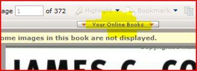 Amazonreader