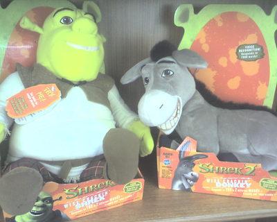 Shrek_and_donkey