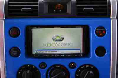 Xbox_screen